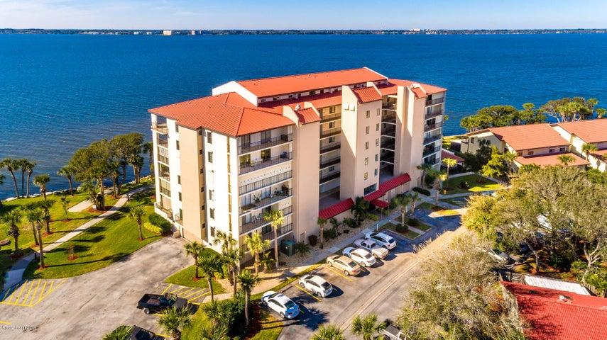 3220 River Villa Way 164, Melbourne Beach, FL 32951