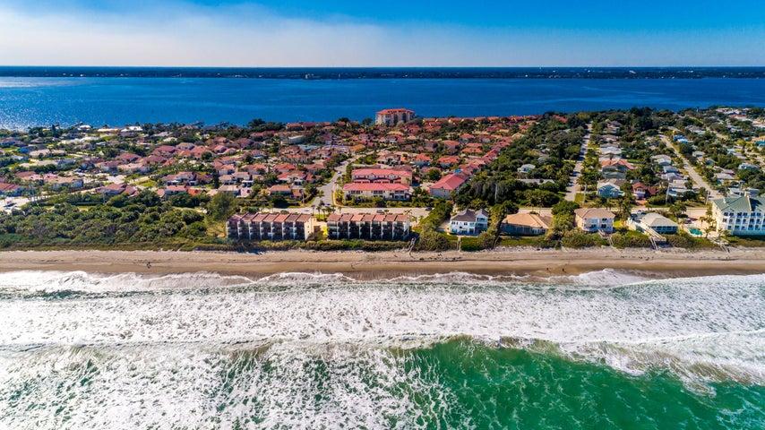 3220 River Villa Way 115, Melbourne Beach, FL 32951