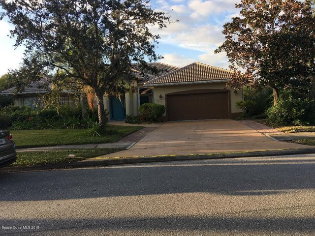 8203 National Drive 0, Melbourne, FL 32940