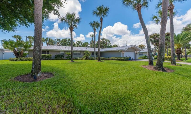 321 Tenth Terrace, Indialantic, FL 32903
