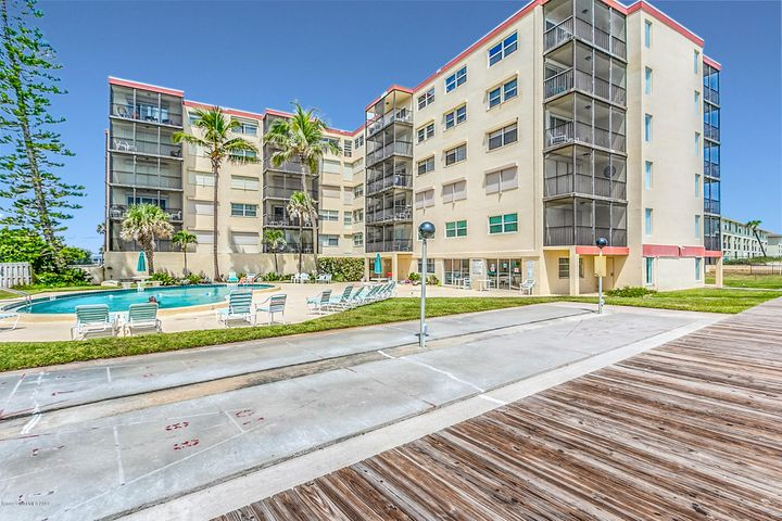 205 Highway A1a 310, Satellite Beach, FL 32937
