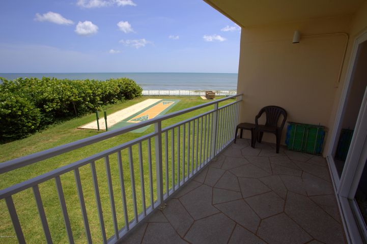 975 Highway A1a 214, Satellite Beach, FL 32937