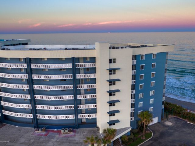 1175 Highway A1a 202, Satellite Beach, FL 32937