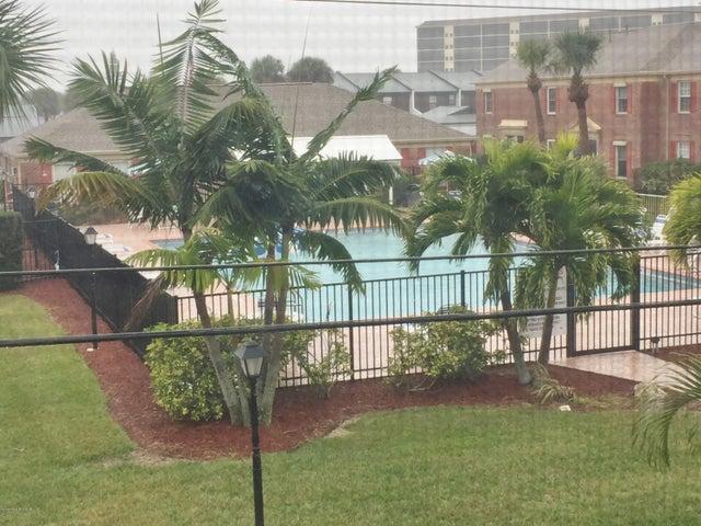 132 E Colonial Court 74, Indian Harbour Beach, FL 32937