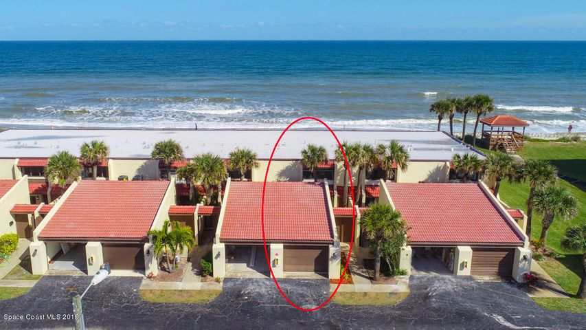 131 Highway A1a 131, Satellite Beach, FL 32937