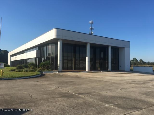 5120 S Washington Avenue, Titusville, FL 32780