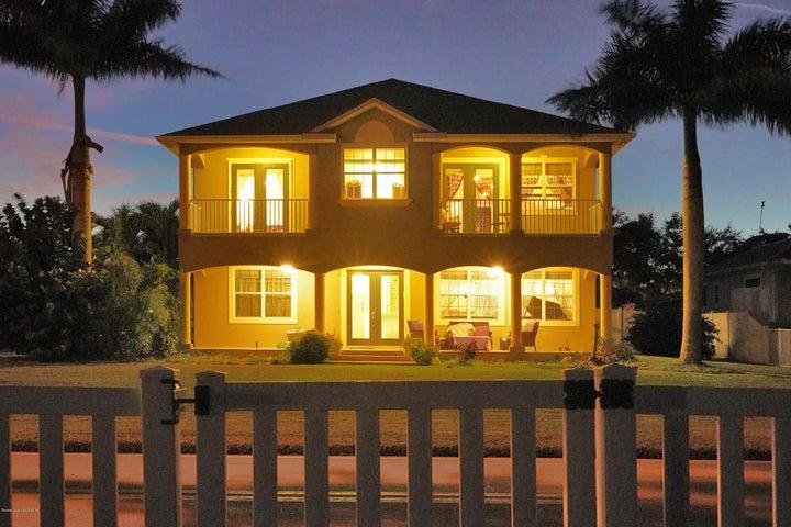 1840 Mili Avenue, Merritt Island, FL 32952