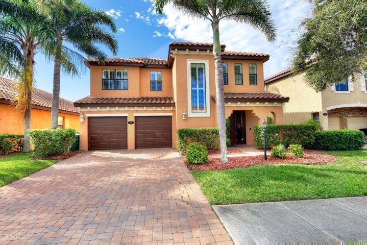 379 Montecito Drive, Satellite Beach, FL 32937