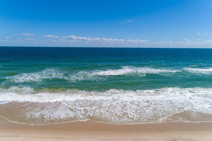 7205 Highway A1a, Melbourne Beach, FL 32951
