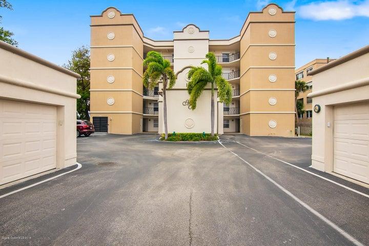 161 Majestic Bay Avenue 402, Cape Canaveral, FL 32920