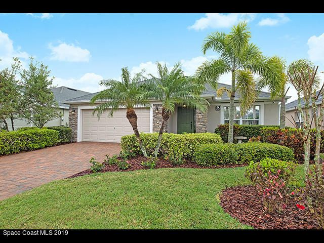 6969 Mcgrady Drive, Melbourne, FL 32940