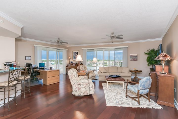 425 Pierce Avenue 501, Cape Canaveral, FL 32920