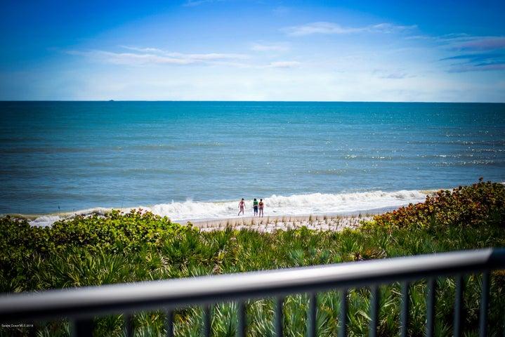 295 Highway A1a 303, Satellite Beach, FL 32937