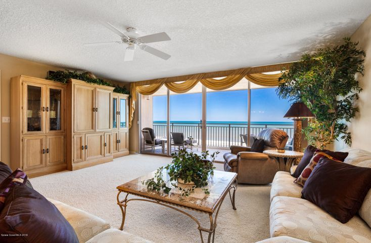 1941 Highway A1a 305, Indian Harbour Beach, FL 32937
