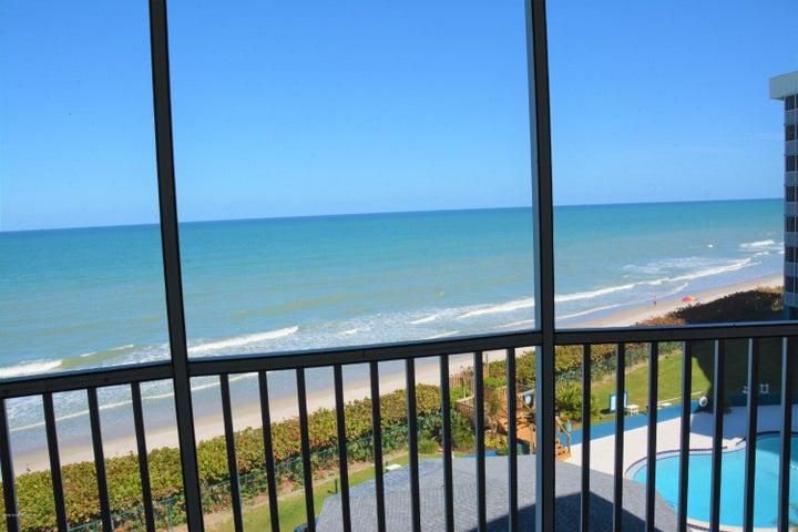 1175 N Highway A1a 508, Satellite Beach, FL 32937