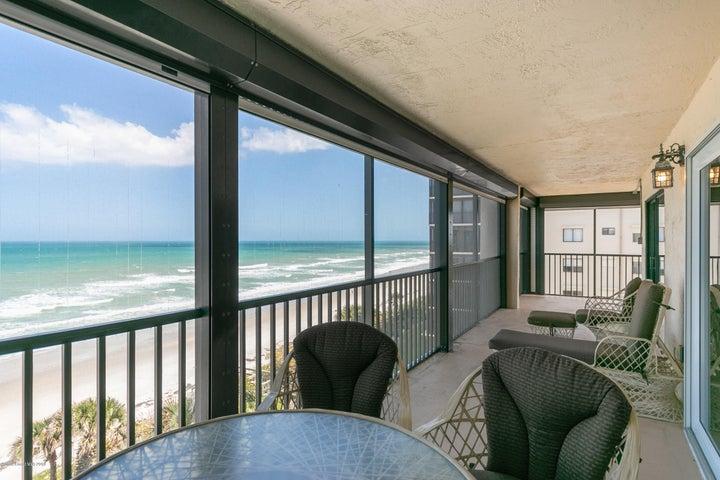 1125 Highway A1a 605, Satellite Beach, FL 32937