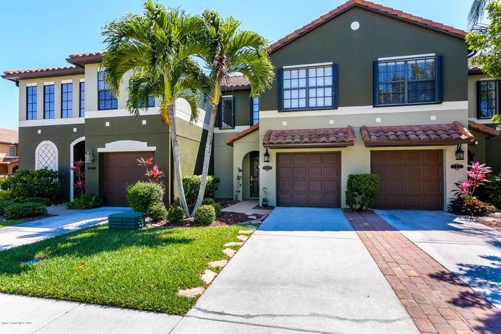 719 Ventura Drive, Satellite Beach, FL 32937