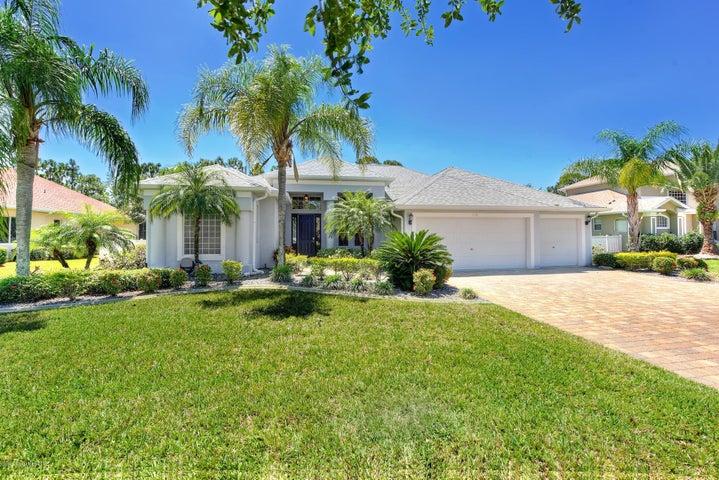 115 Ridgemont Circle, Palm Bay, FL 32909