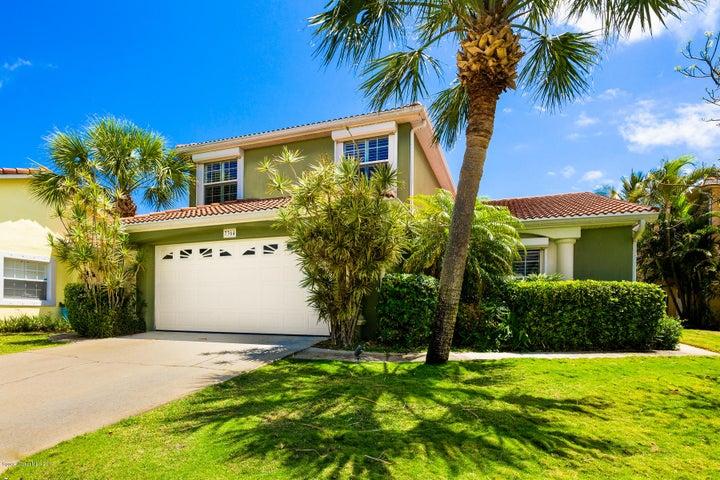 7364 Stuart Avenue, Melbourne Beach, FL 32951