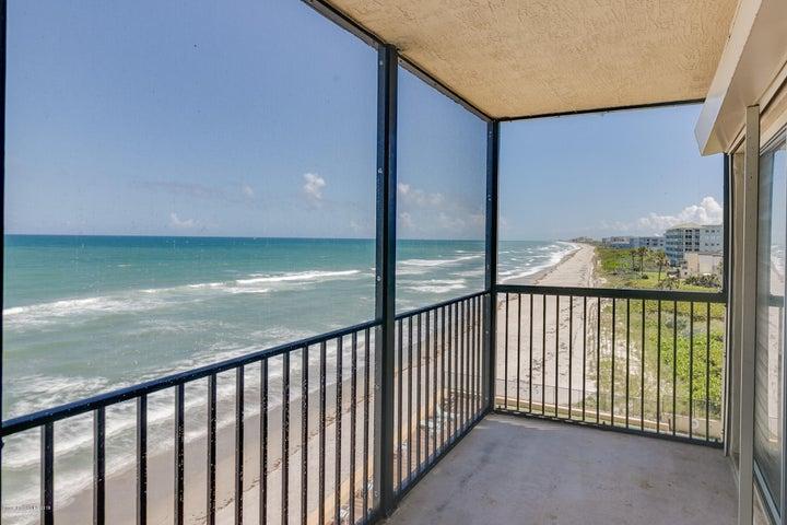 205 Highway A1a 506, Satellite Beach, FL 32937