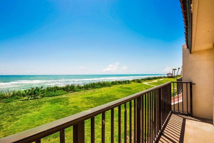 103 Highway A1a 103, Satellite Beach, FL 32937