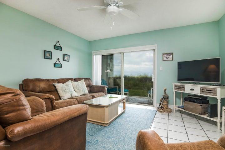 199 Highway A1a B-104, Satellite Beach, FL 32937