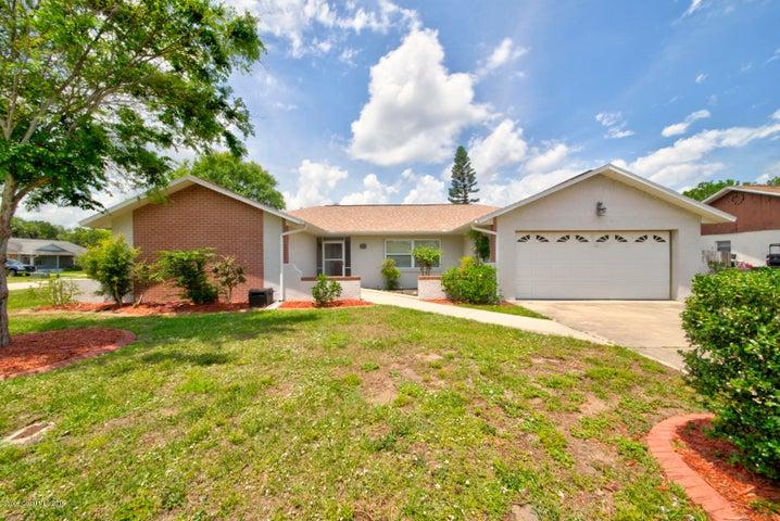 Merritt Island, FL Homes for Sale   Merritt Island Real