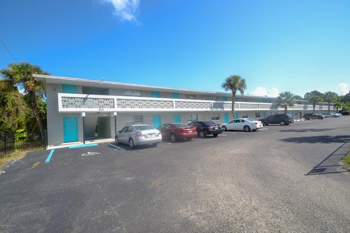 , Titusville, FL 32780