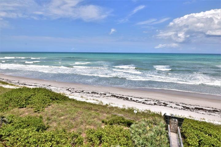 1405 Highway A1a 504, Satellite Beach, FL 32937