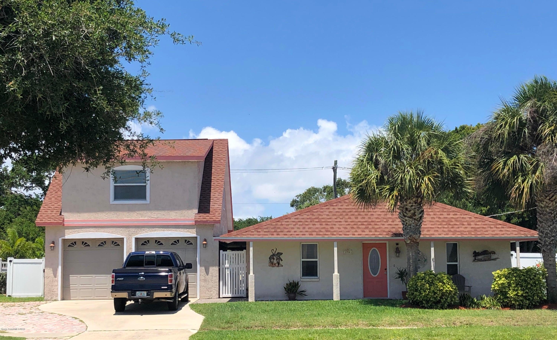 296 E Central Boulevard, Cape Canaveral, FL 32920