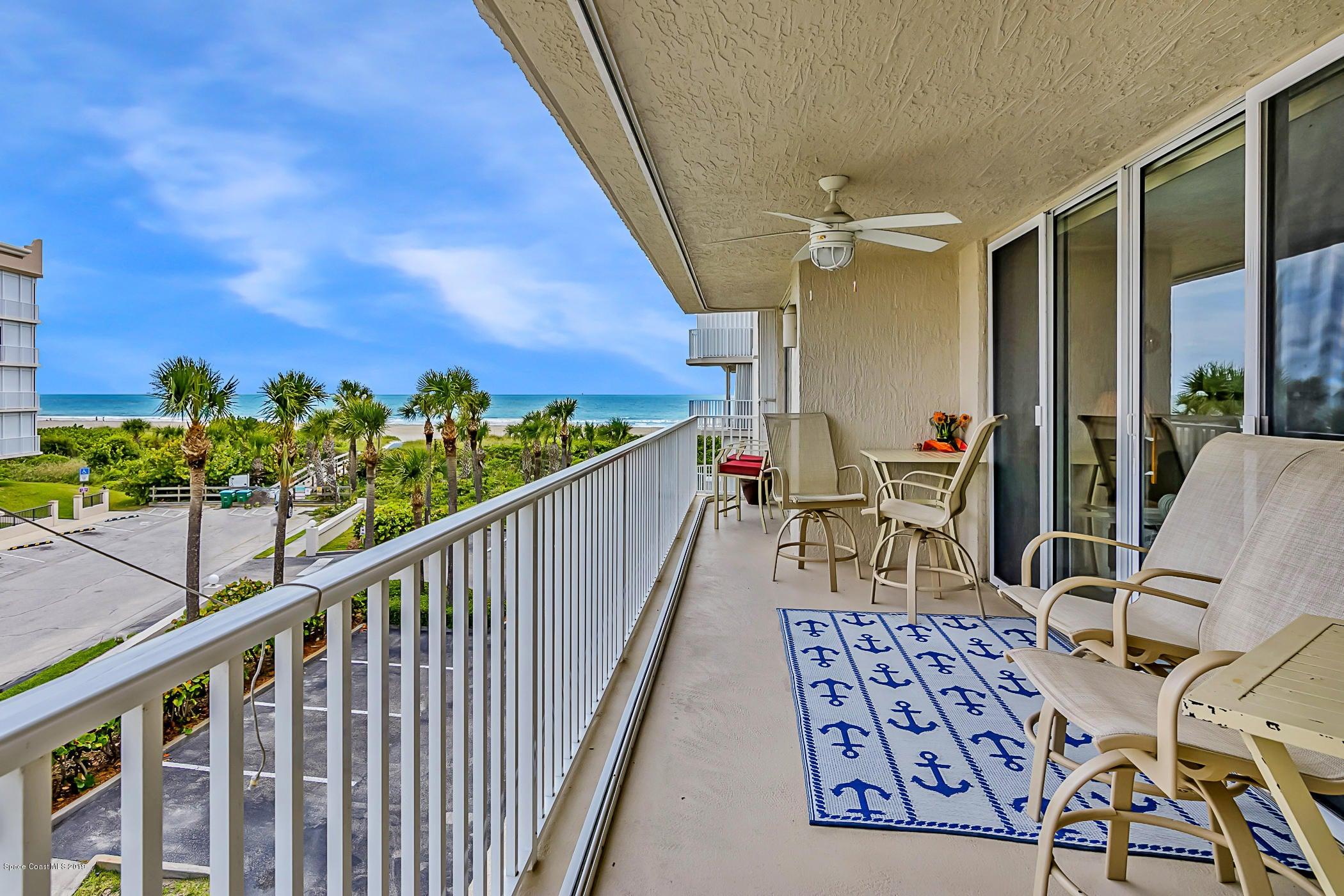 425 Buchanan Avenue 301, Cape Canaveral, FL 32920
