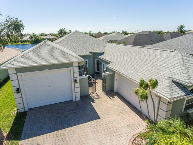 4314 Browning Lane, Rockledge, FL 32955