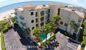 1431 S Atlantic Avenue 201, Cocoa Beach, FL 32931