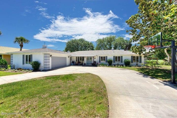 647 Doral Lane, Melbourne, FL 32940