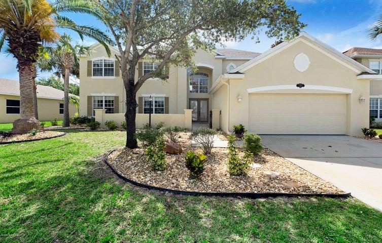 5385 Creekwood Drive, Melbourne, FL 32940