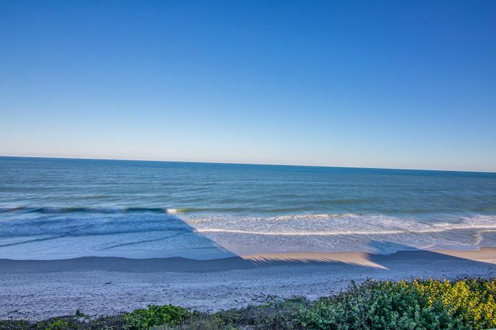 2095 Highway A1a 4503, Indian Harbour Beach, FL 32937