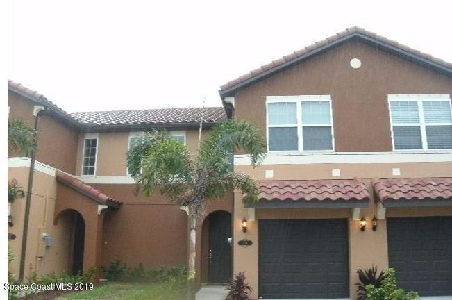 151 Redondo Drive, Satellite Beach, FL 32937