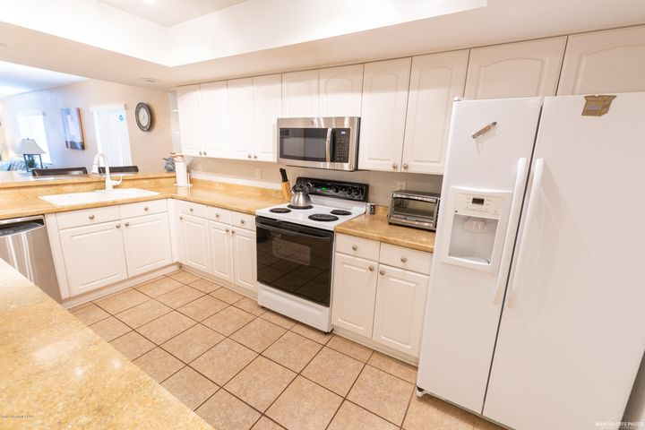 2055 Highway A1a 101, Indian Harbour Beach, FL 32937