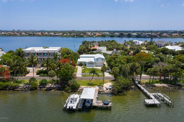 10890 S Tropical Trl, Merritt Island, FL 32952
