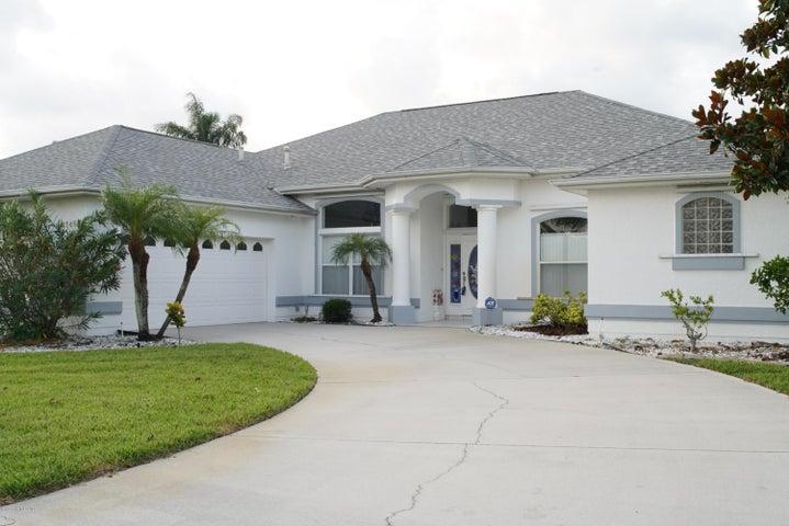 4149 San Ysidro Way, Rockledge, FL 32955
