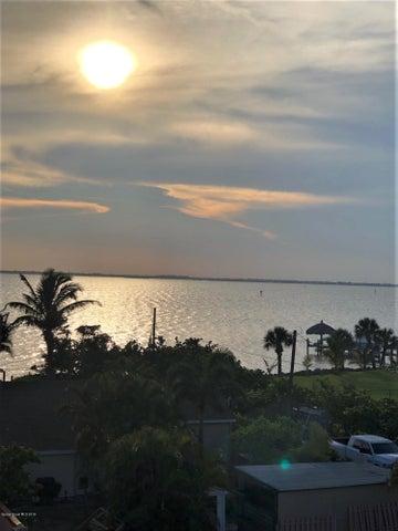 2696 S Atlantic Avenue, Cocoa Beach, FL 32931