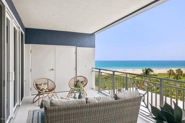 6015 Turtle Beach Lane 503, Cocoa Beach, FL 32931