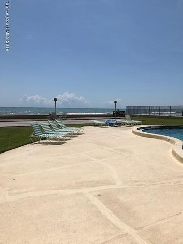 205 Highway A1a 101, Satellite Beach, FL 32937