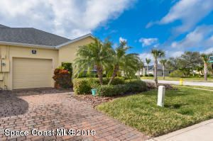 2560 Camberly Circle, Melbourne, FL 32940