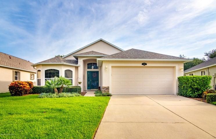 1532 Keys Gate Drive, Melbourne, FL 32940