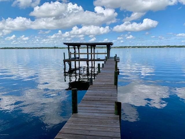 2175 S Tropical Trail, Merritt Island, FL 32952