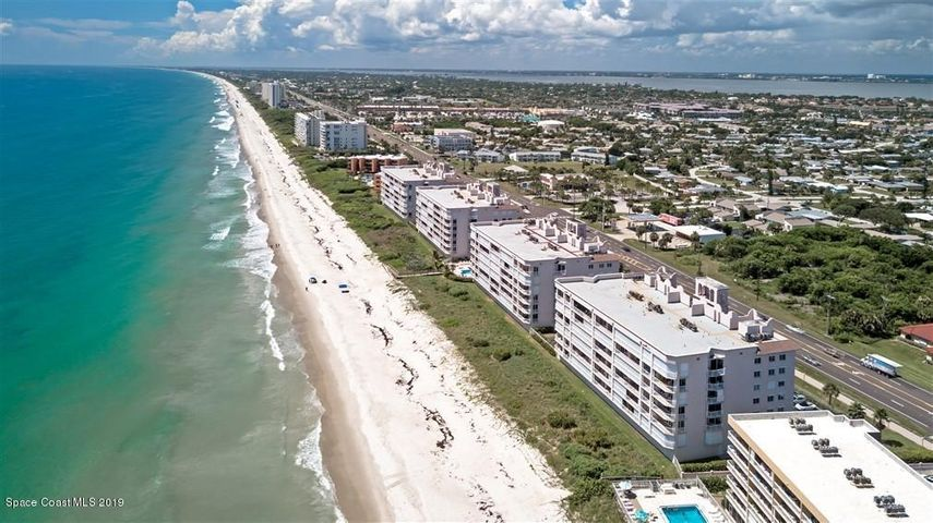 2075 Highway A1a Highway 2401, Indian Harbour Beach, FL 32937