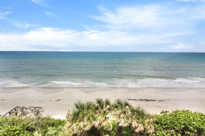 1125 Highway A1a 304, Satellite Beach, FL 32937