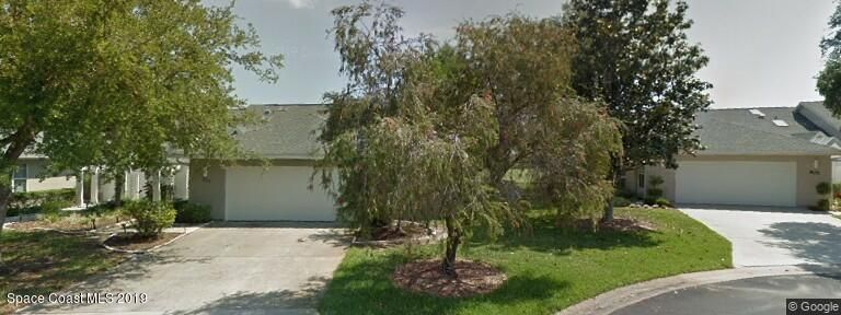 803 Oakwood Drive, Melbourne, FL 32940