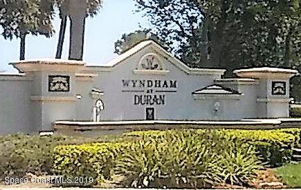 2778 Wyndham Way, Melbourne, FL 32940